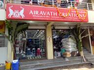 Store Images 1 of Airavath Creations