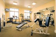 Store Images 1 of Pulse Fitness Center