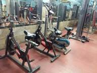 Store Images 2 of Pulse Fitness Center