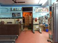 Store Images 3 of Pulse Fitness Center