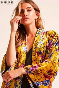Store Images 12 of Forever 21