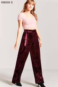 Store Images 14 of Forever 21
