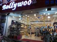 Store Images 1 of Bollywood Shoes