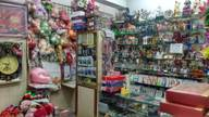 Store Images 4 of Value Mart