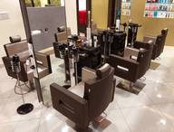 Store Images 1 of Sinai Spa And Salon
