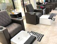 Store Images 2 of Sinai Spa And Salon