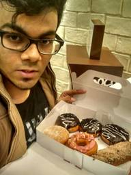Dunkin' Donuts photo 7
