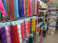 Store Images 1 of Itsy Bitsy