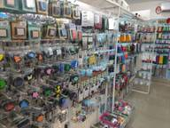 Store Images 9 of Itsy Bitsy