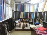 Store Images 2 of H K Tailors & Drapper