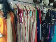 Store Images 2 of In Style Designer Boutique