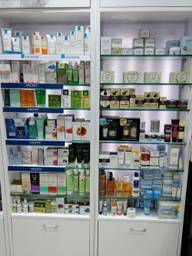 Store Images 1 of Perfume Point