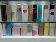 Store Images 4 of Perfume Point