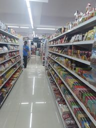 Store Images 3 of Everfine Hypermart, Hmt Layout