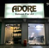 Store Images 1 of Adore Salon