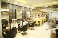 Store Images 1 of Pearl Nails Salon & Academy
