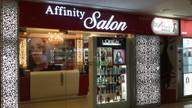 Store Images 3 of Affinity International Salon