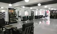 Store Images 1 of B Hairspa Salon