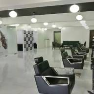 Store Images 2 of B Hairspa Salon
