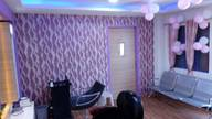 Store Images 2 of Freshlooks Beauty Salon And Spa
