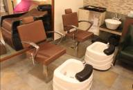 Store Images 2 of Shinneway Unisex Beauty Spa N Salon