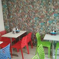 Store Images 1 of Modern Thela