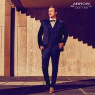 Store Images 4 of Arrow