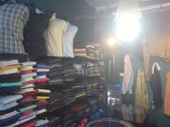 Store Images 1 of Fashion Mantra