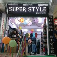 Store Images 2 of Super Style