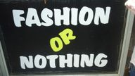 Store Images 2 of Fashion Or Nothing