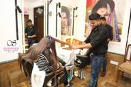 Store Images 3 of Anmol Salon