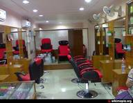 Store Images 1 of Glamour Tauch Beauty Parlour