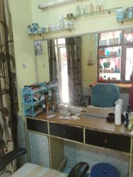 Store Images 2 of New Look Beauty Parlour For Ladies & Kids