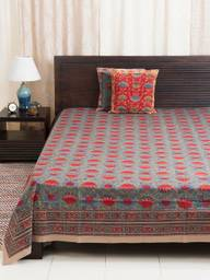 Store Images 1 of Fabindia