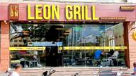 Store Images 1 of Leon Grill