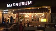 Store Images 3 of Madhurum Swad