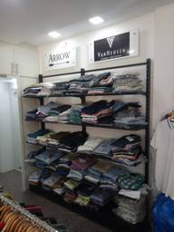 Store Images 4 of Brand Store