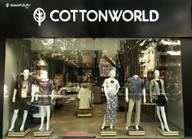Store Images 1 of Cottonworld