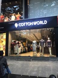 Store Images 2 of Cottonworld