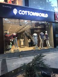 Store Images 3 of Cottonworld
