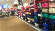 Store Images 5 of Go Colors
