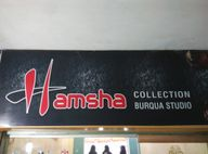 Store Images 1 of Hamsha Collection