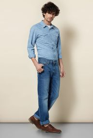 Catalog Images 7 of Levi's Exclusive Store