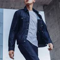 Store Images 4 of Levi's Exclusive Store