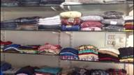 Store Images 1 of Limra Fashion
