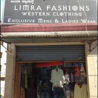 Store Images 4 of Limra Fashion