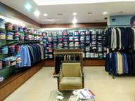 Store Images 1 of Louis Philippe Factory Outlet