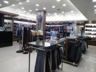 Store Images 2 of Louis Philippe Factory Outlet