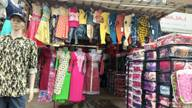 Store Images 3 of Pavan Textiles And Garments Doddakannahalli
