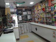 Store Images 1 of Shree Tulsi Fashions